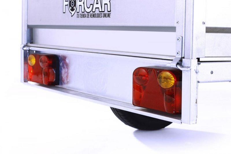 remolque-de-carga-con-freno-inercia-forcar-240-largo-cuni-20