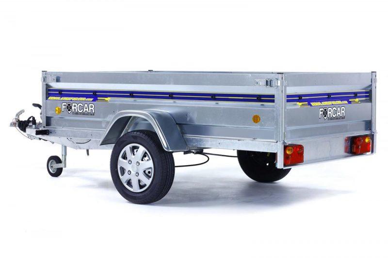 remolque-de-carga-con-freno-inercia-forcar-240-largo-cuni-4