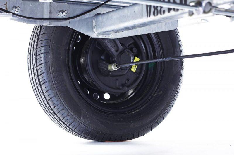 remolque-de-carga-con-freno-inercia-forcar-240-largo-cuni-7