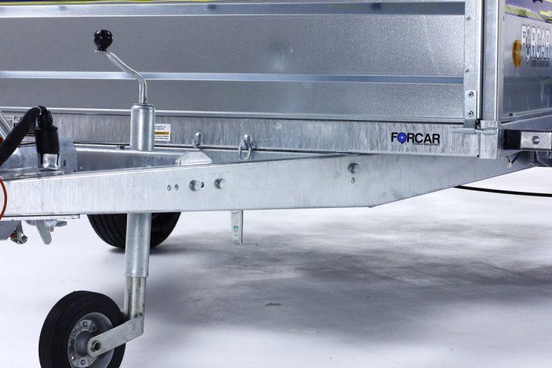 remolque-de-carga-con-freno-inercia-forcar-240-largo-cuni-8