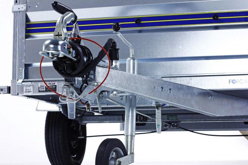 remolque-de-carga-con-freno-inercia-forcar-240-largo-cuni-9