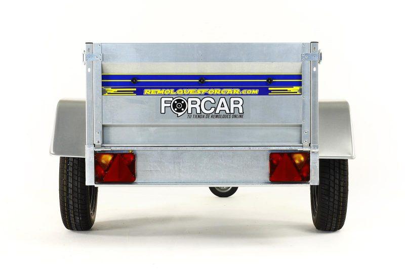 remolque-de-carga-forcar-155-trasera