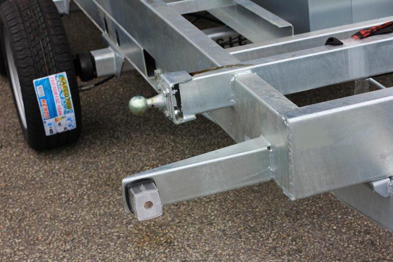 remolque-hidraulico-4metros-purasangre-10