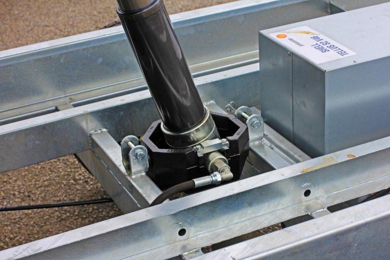 remolque-hidraulico-4metros-purasangre-11