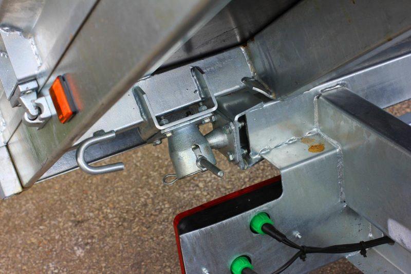 remolque-hidraulico-4metros-purasangre-12