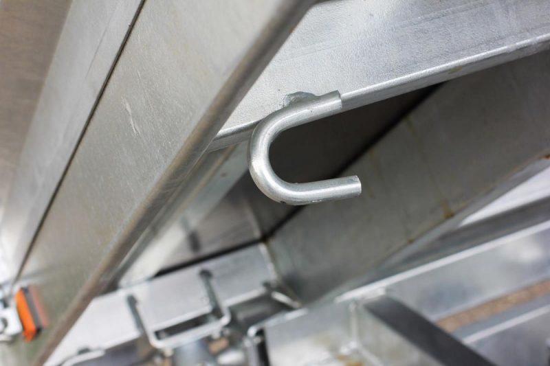 remolque-hidraulico-4metros-purasangre-13