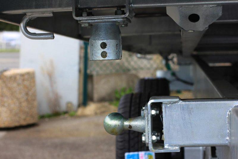 remolque-hidraulico-4metros-purasangre-14