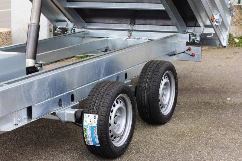 remolque-hidraulico-4metros-purasangre-5