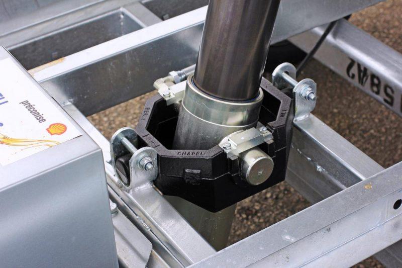 remolque-hidraulico-4metros-purasangre-6