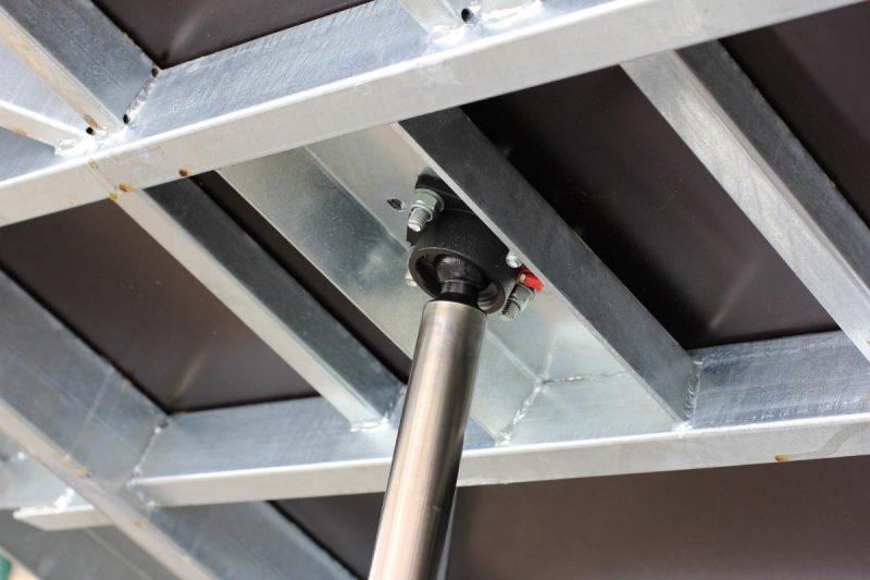remolque-hidraulico-4metros-purasangre-7