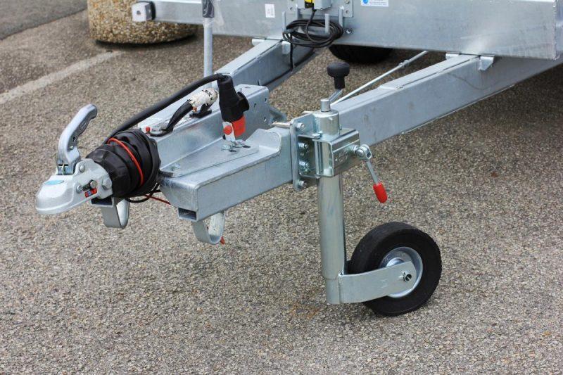 remolque-hidraulico-4metros-purasangre-8