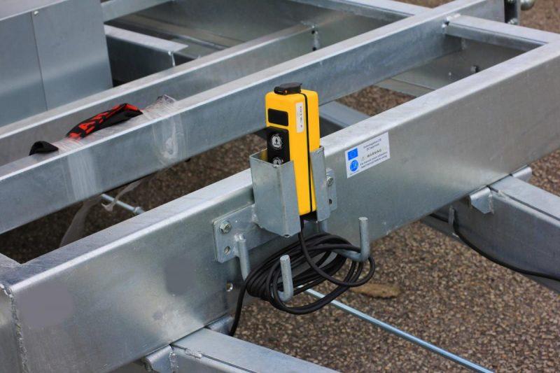 remolque-hidraulico-4metros-purasangre-9