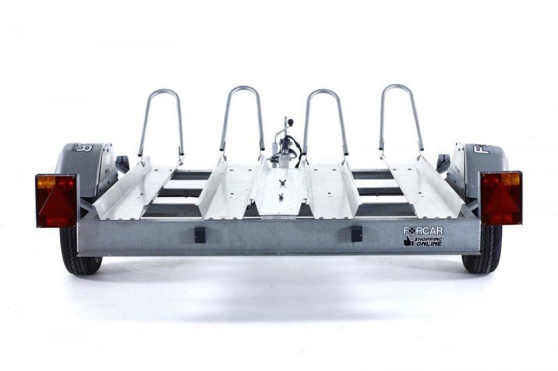 remolque-para-4-motos-gallardo-r4-forcar-4