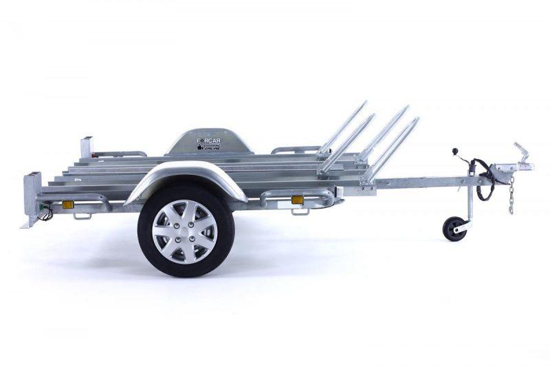 remolque-para-4-motos-gallardo-r4-forcar-6