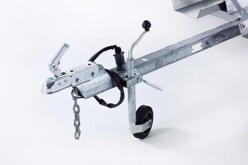 remolque-para-4-motos-gallardo-r4-forcar-9