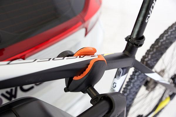 porta-bicis-towcar-4-4