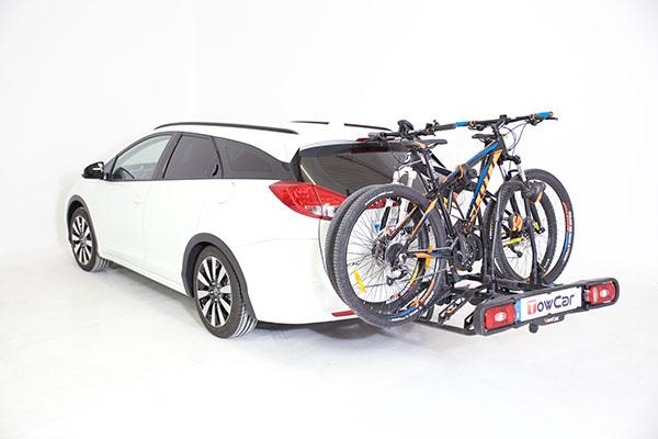 porta-bicis-towcar-4-7
