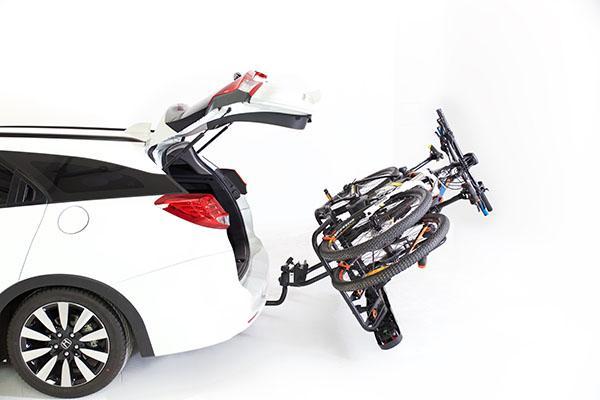 porta-bicis-towcar-4-9