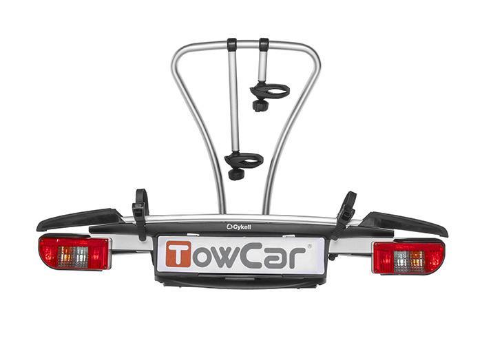 portabicis-towcar-cykell-t2-1