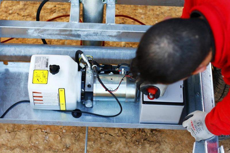 remolque_hidraulico_power_box_750_retro_excabadora_bomba_hidraulica
