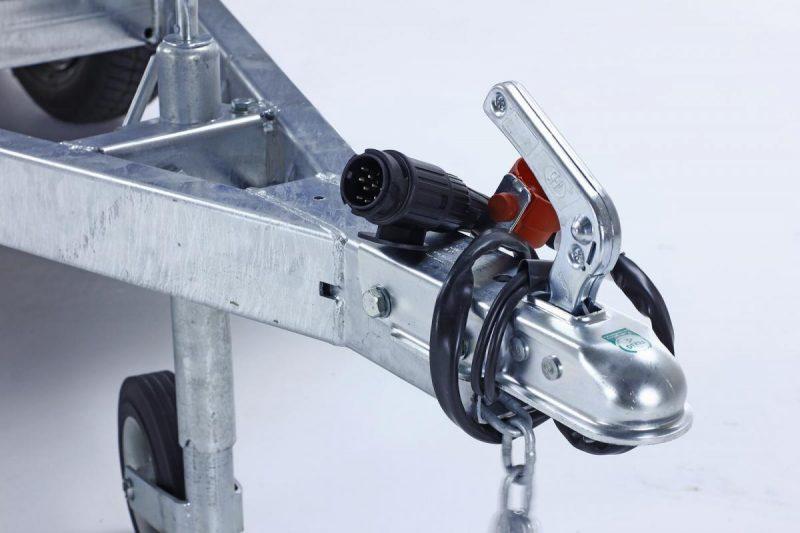 Remolque-forcar-tolede-dobre-eje-sin-freno-ruedas-interiores-16