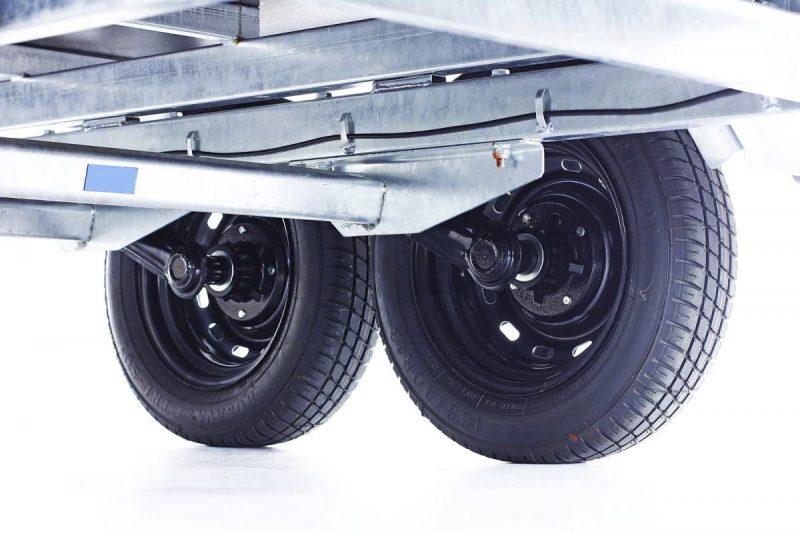 Remolque-forcar-tolede-dobre-eje-sin-freno-ruedas-interiores-19