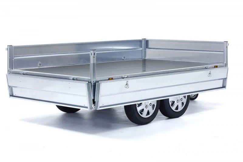 Remolque-forcar-tolede-dobre-eje-sin-freno-ruedas-interiores-5