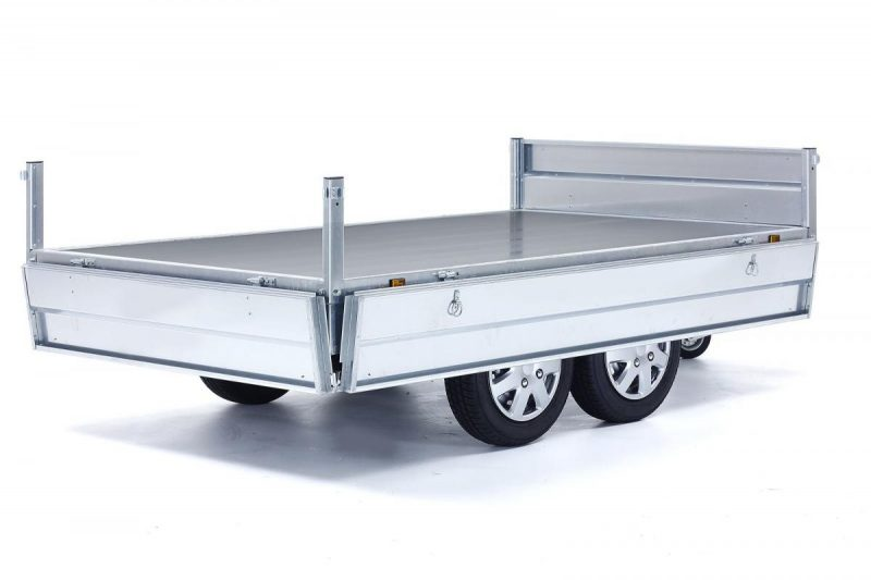 Remolque-forcar-tolede-dobre-eje-sin-freno-ruedas-interiores-6