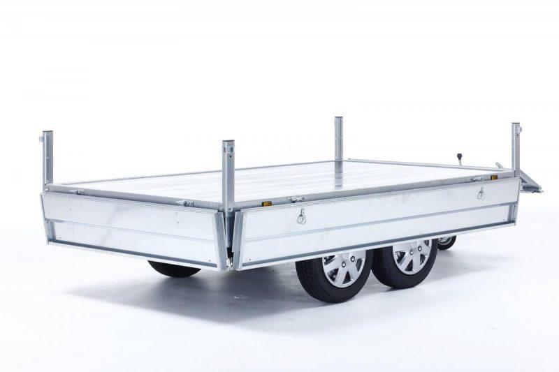 Remolque-forcar-tolede-dobre-eje-sin-freno-ruedas-interiores-7