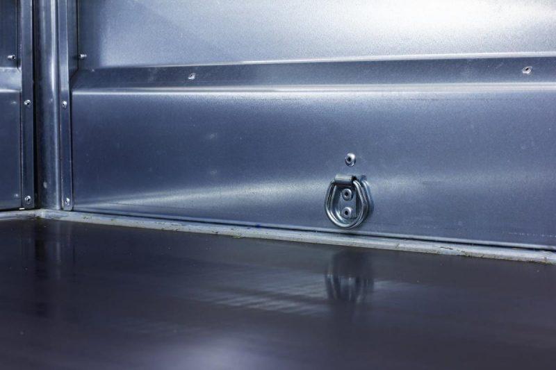 Remolque-forcar-tolede-dobre-eje-sin-freno-ruedas-interiores-9