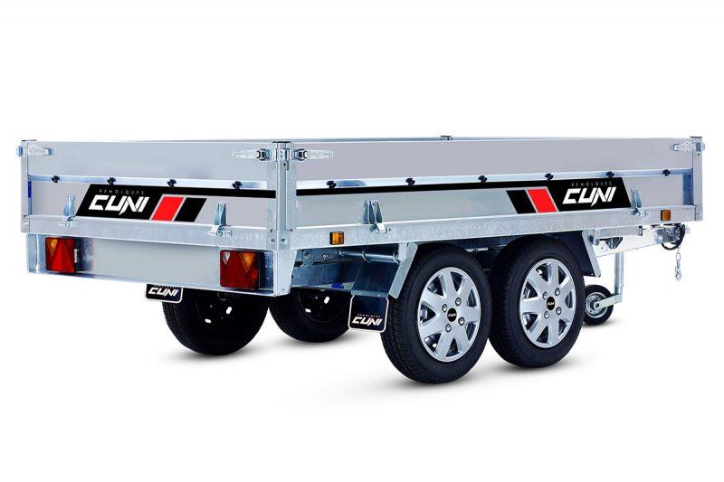 remolque-carga-profesional-cuni-250-max-1