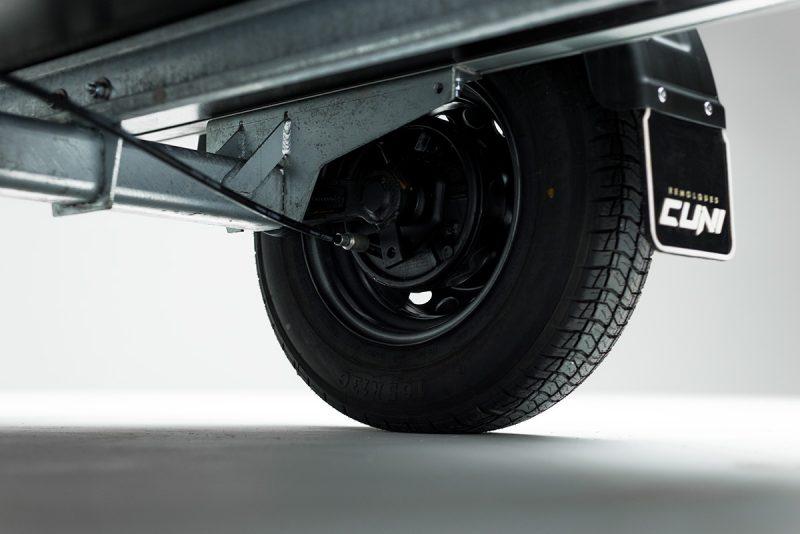 remolque-furgon-cerrado-onne-eco-cuni-11