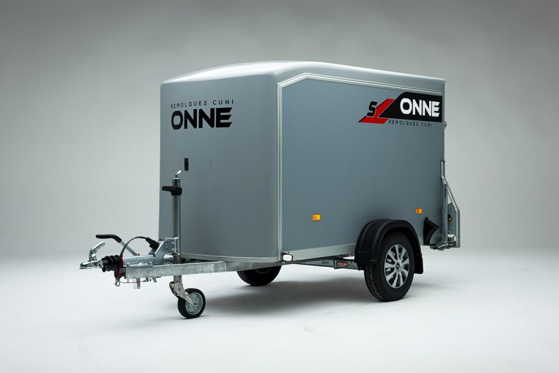 remolque-furgon-cerrado-onne-eco-cuni-2