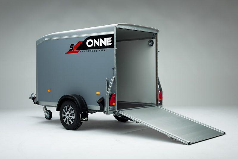 remolque-furgon-cerrado-onne-eco-cuni-3