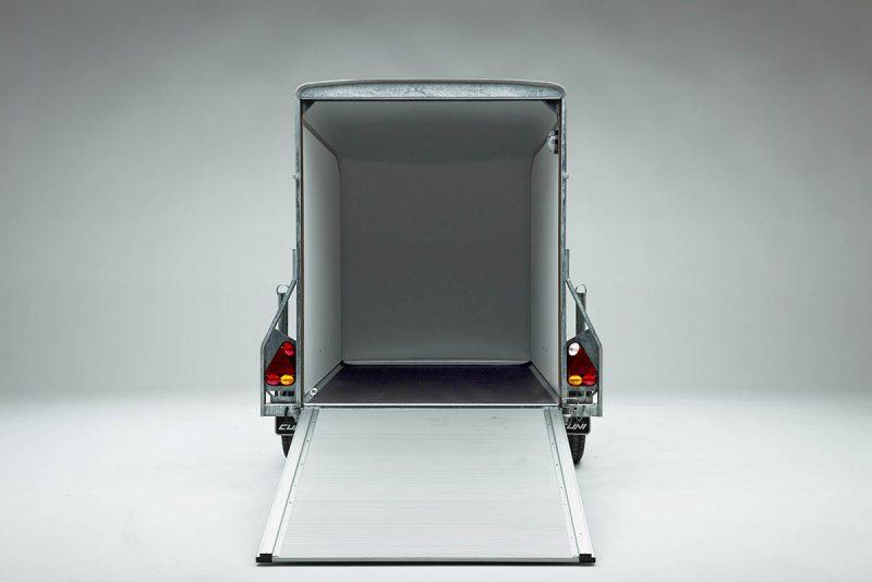 remolque-furgon-cerrado-onne-eco-cuni-4