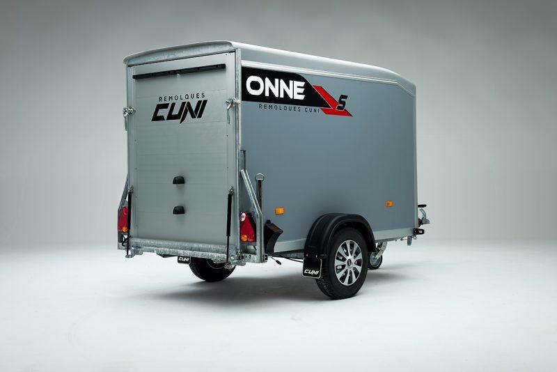 remolque-furgon-cerrado-onne-eco-cuni-8