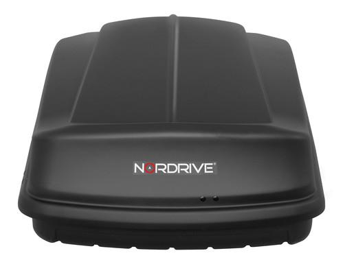 N60004-S-04