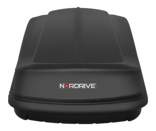 N60016-S-04